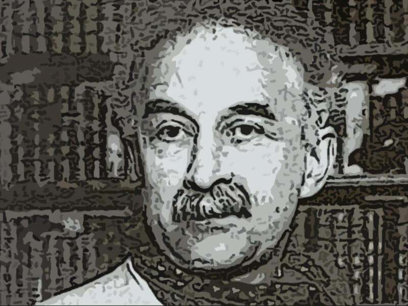 Abel Bonnard Frasi celebri