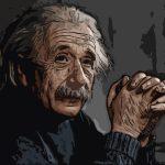 Frasi famose Albert Einstein