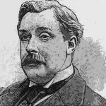 Alphonse Allais aforismi