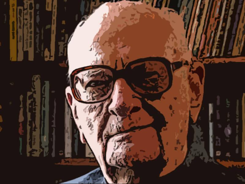 Arthur Clarke frasi famose