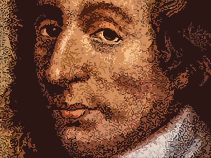 Blaise Pascal frasi famose
