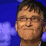 Bill Gates frasi famose