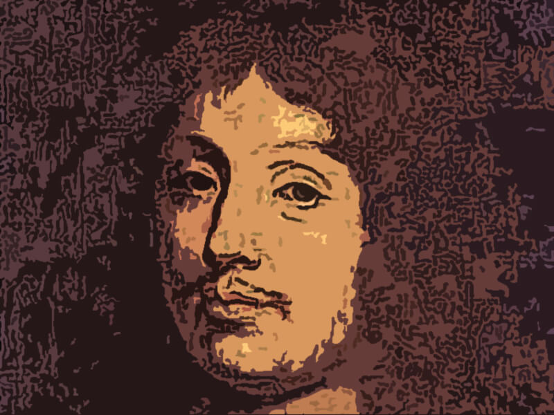 Conte di Belzeve frasi famose