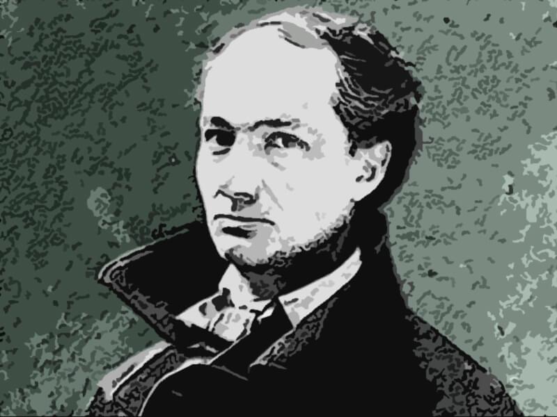 Frasi Charles Baudelaire Letteralmente Net