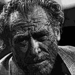 Charles Bukowski Aforismi