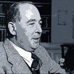 Clive Staples Lewis scrittore