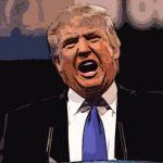 Donald Trump Frasi