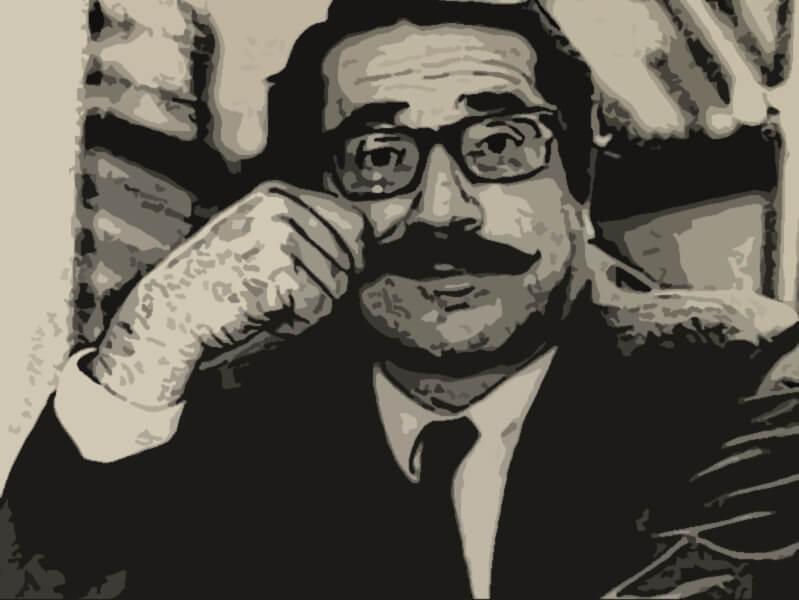 Ennio Flaiano sceneggiatore e aforista