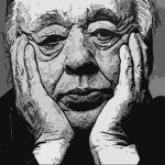 Eugène Ionesco aforismi