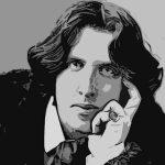 Oscar Wilde Aforismi e frasi famose