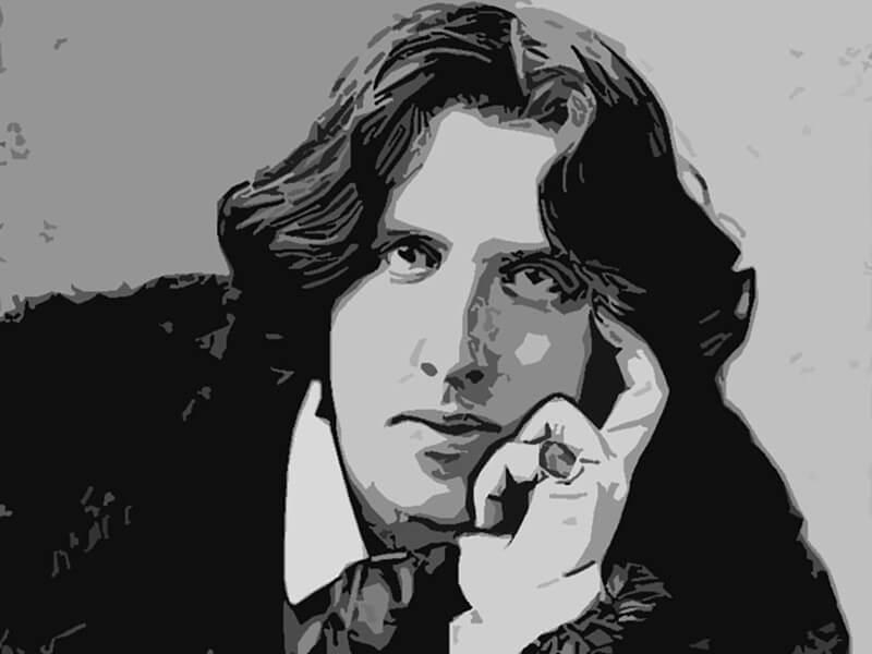 Oscar Wilde Frasi E Aforismi Del Celebre Autore Irlandese