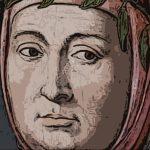 Francesco Petrarca frasi più belle
