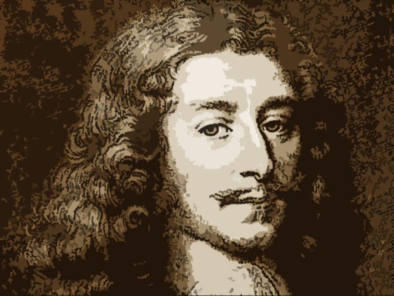 Francois de La Rochefoucauld frasi