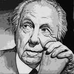 Frank Lloyd Wright frasi