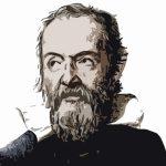 Galileo Galilei Frasi Famose