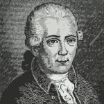 Georg Christoph Lichtenberg frasi famose