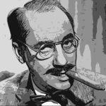 Groucho Marx aforismi e frasi famose