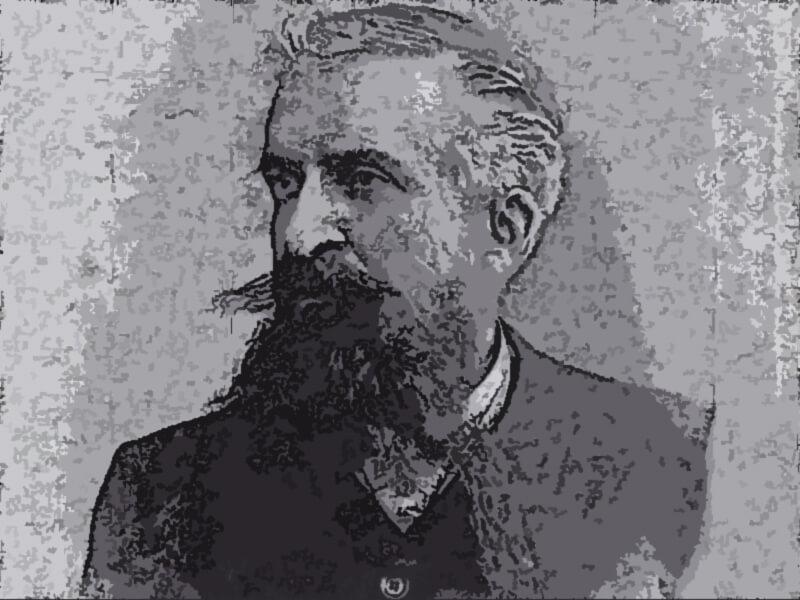 Gustave Le Bon frasi Celebri