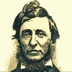 Henry David Thoreau citazioni