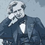 Hector Berlioz frasi celebri