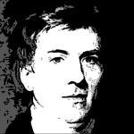 Henry Peter Brougham frasi famose