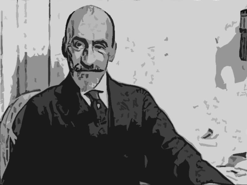 Jacinto Benavente Aforismi