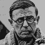 Jean Paul Sartre Aforismi
