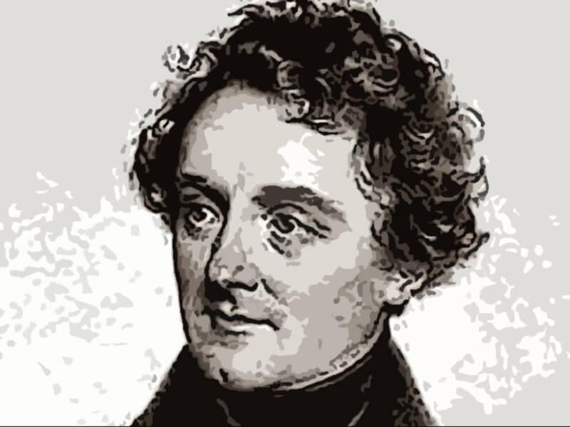 Johann Nestroy frasi celebri