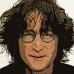 John Lennon frasi famose