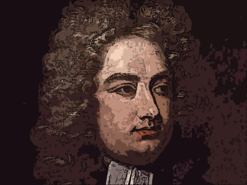 Jonathan Swift frasi famose