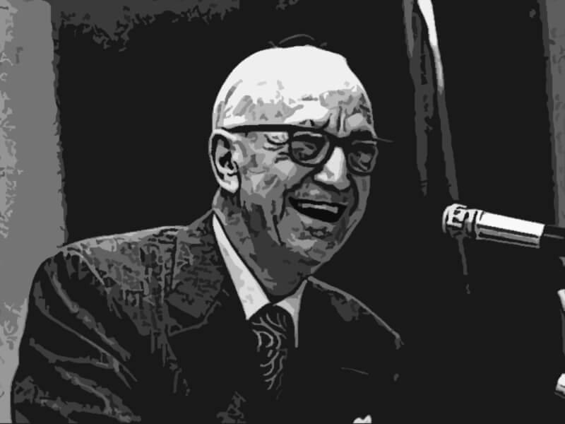 Karl Menninger frasi famose