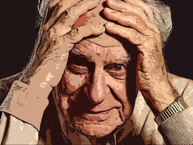 Karl Popper celebre filosofo