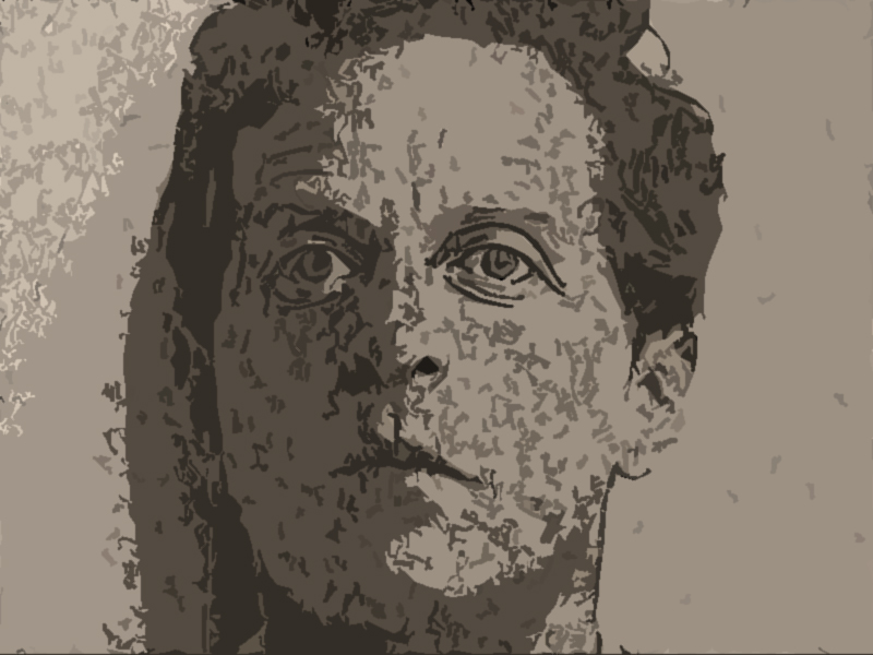 Ludwig-Wittgenstein Frasi Famose