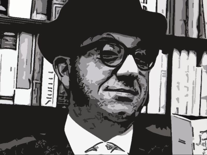 Marcello Marchesi Frasi Famose e Aforismi