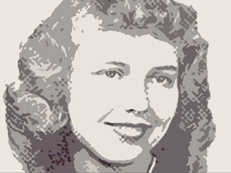 Marjorie Holmes frasi celebri