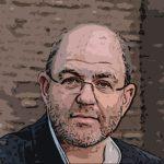 Massimo Gramellini Citazioni