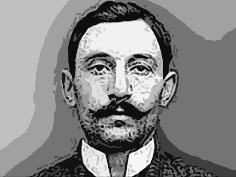 Miguel Zamacois frasi famose