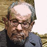 Naguib Mahfouz citazioni
