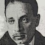 Rainer Maria Rilke Scrittore