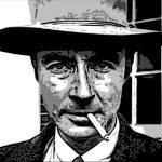 Robert Oppenheimer frasi celebri