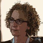 Sally Berger Frasi Famose