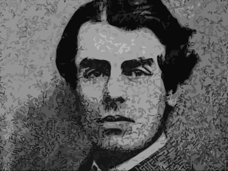 Samuel Butler aforismi e frasi famose