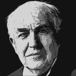 Aforisma di Thomas Edison