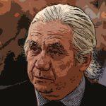 Valeriu Butulescu scrittore aforista Rumeno