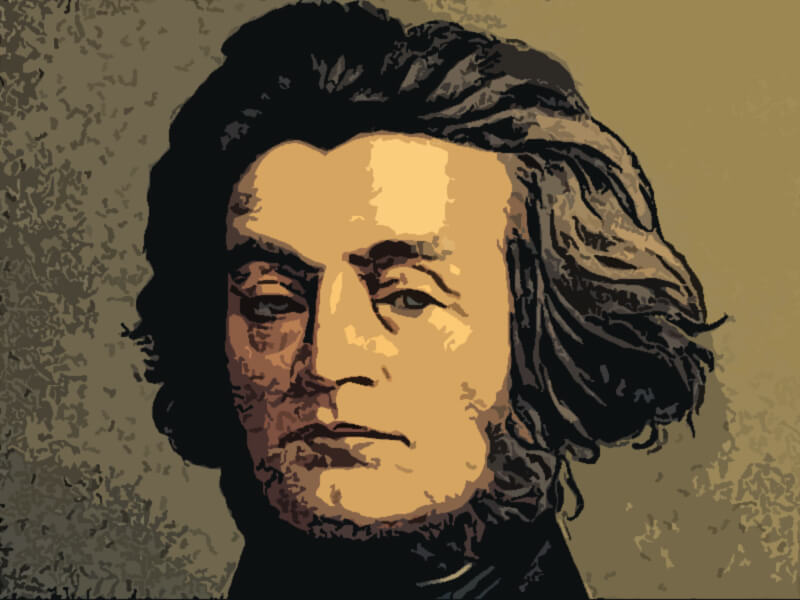 Adam Mickiewicz frasi