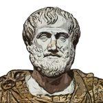 Aristotele frasi famose
