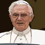 papa ratzinger frasi celebri