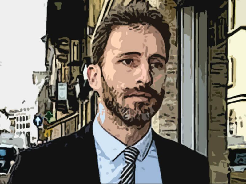 Davide Casaleggio Citazioni