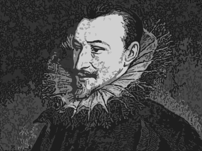 Edmund Spenser Frasi Famose