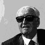 Enzo Ferrari Imprenditore